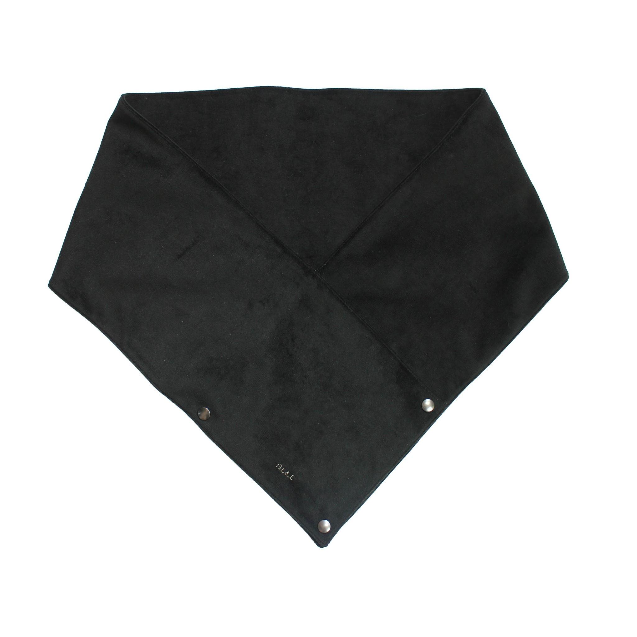 Écharpe Black