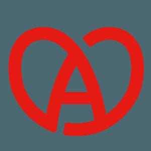 Logo ACoeur Alsace