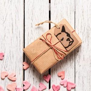 Carte Cadeau