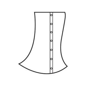 Modèle Arsene