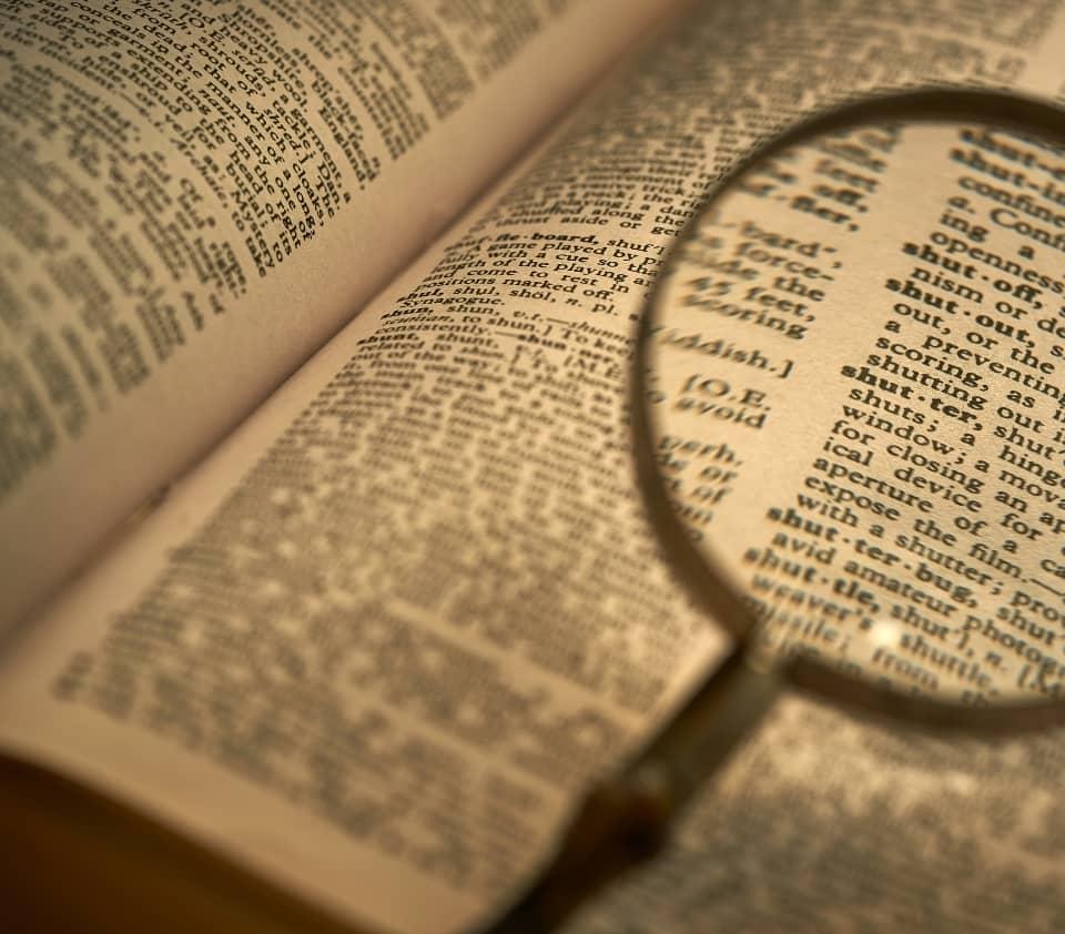 des guetres etymologie definition guetres etymology gaiters belle lurette et cie france