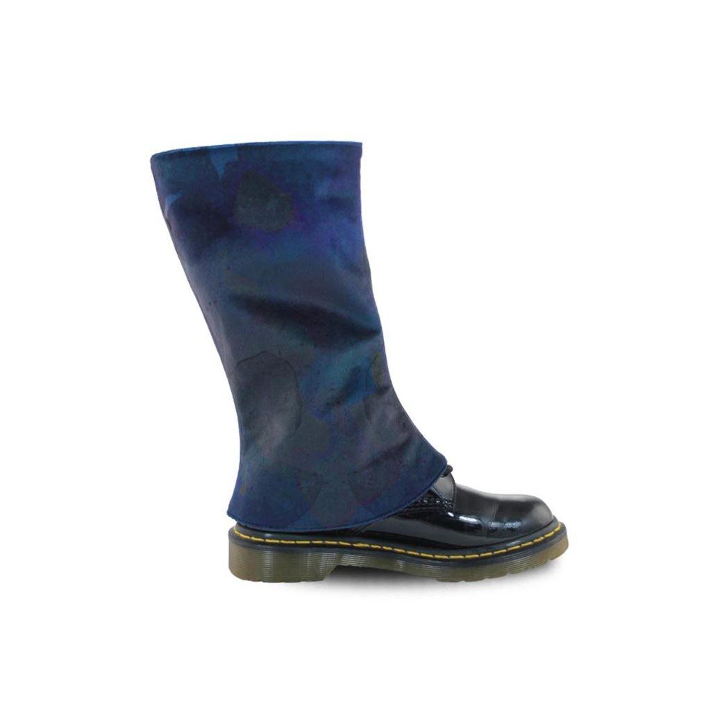 guetres-aqua-bleu